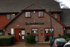 Saxonbrook Medical, Maidenbower