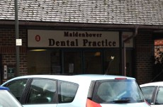 Maidenbower Dental Practice, Crawley