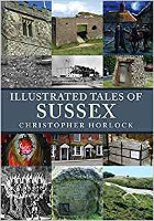 Horlock: Illustrated Tales of Sussex